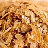 Feuilletine Flakes - 11 oz bag