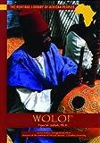 Wolof (Senegal), Tijan M. Sallah, 0823919870