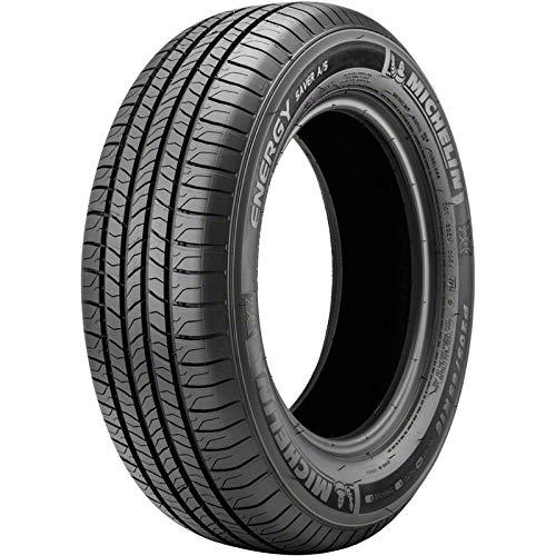 Michelin Energy Saver A/S all_ Terrain Radial Tire-P225/50R17 101V