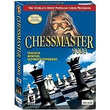 Chessmaster 9000 - PC