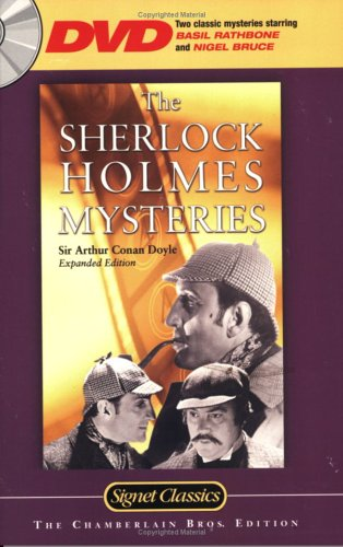 the sherlock holmes 2 essay The the adventures of sherlock holmes community note includes chapter-by-chapter  2 what effect would it  the adventures of sherlock holmes essays.