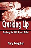 Cracking Up, Terry Farquhar, 1591297524