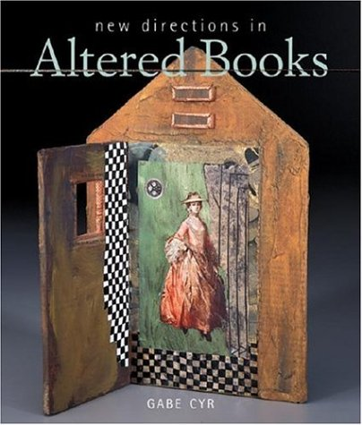 new-directions-in-altered-books