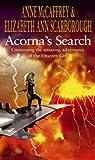 Acorna's Search (Acorna 05)