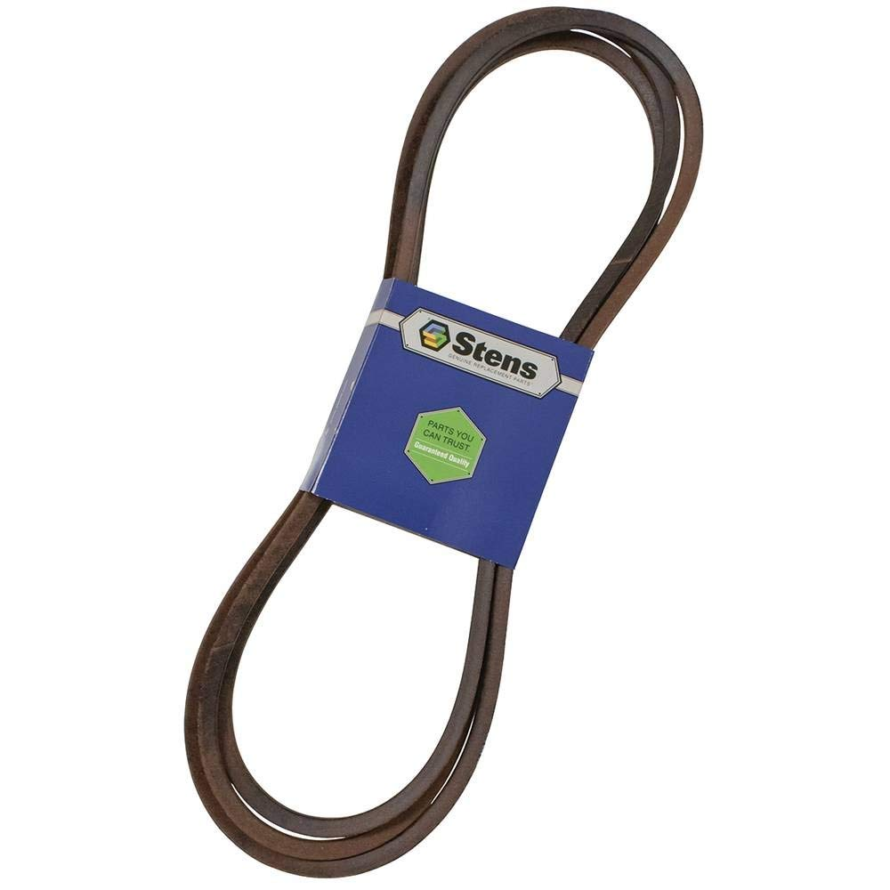 Amazon.com: Stens replacement Mower Belt for John Deere 54