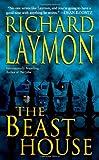 Beast House, Richard Laymon, 0843957492