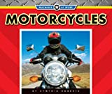 Motorcycles, Cynthia Roberts, 1592968333