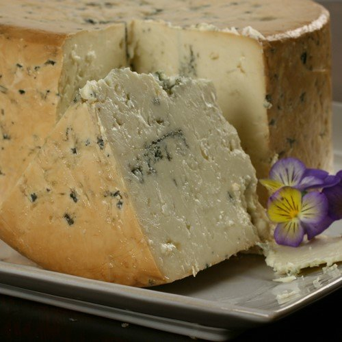 igourmet Moody Blue by Roth Kase (7.5 (Smoked Blue Cheese)