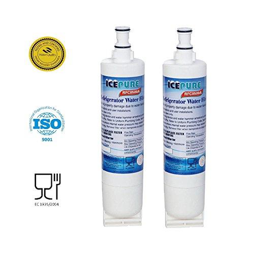 water filter 4392857 - 7