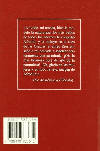 Cartas eróticas: 9788478823642: Amazon.com: Books