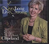 Gloria Copeland Books | List of books by author Gloria Copeland