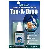 Nilodor Tap A Drop Original