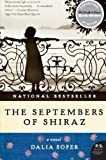 The Septembers of Shiraz: A Novel (P.S.)