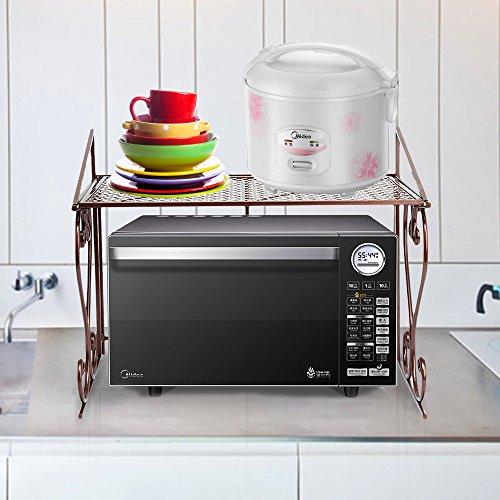 toaster bronze - 4