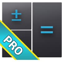 Calculator & Converter Pro