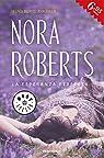 La esperanza perfecta par Nora Roberts