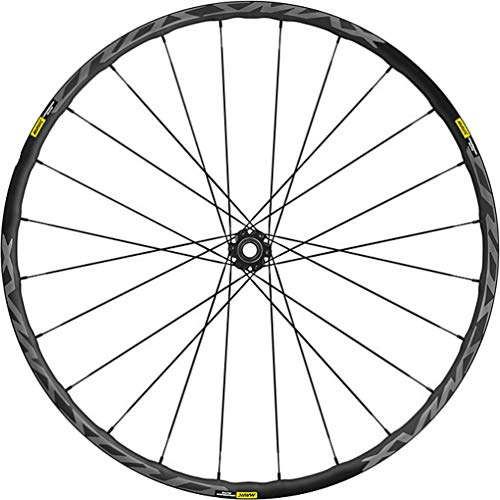 - Mavic Crossmax Elite 29er UST Tubeless Wheel Front