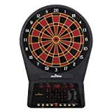 Arachnid E740ARA CRICKET PRO 740 ELECTRONIC GAME