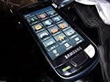 Samsung T528G bundle Straight talk cellular phone Touchscreen camera cell phones
