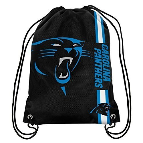 8b9a5d99 Carolina Panthers Vs - Trainers4Me
