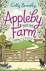 Appleby Farm: A Blessing in Disguise: Part 1