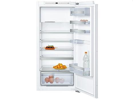 Side By Side Kühlschrank Neff : Neff k a einbaukühlschrank cm a kühlteil