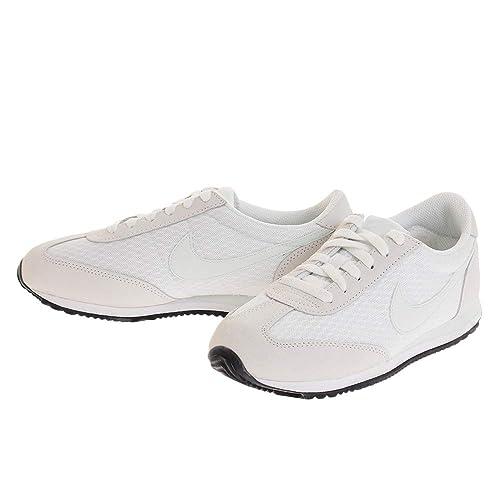 De Negras Mujer Deportivas Para Nike Zapatos Amazon es