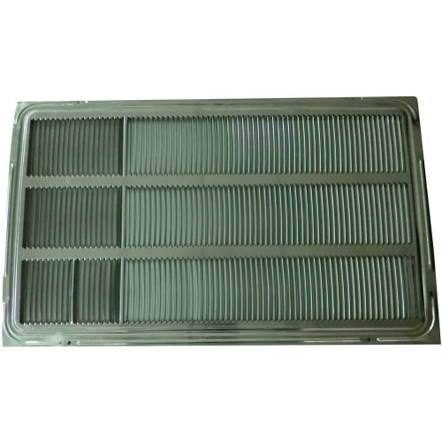 "Rear Grille for 26"" Thru-the-Wall Air Conditioners AXRGALA01"