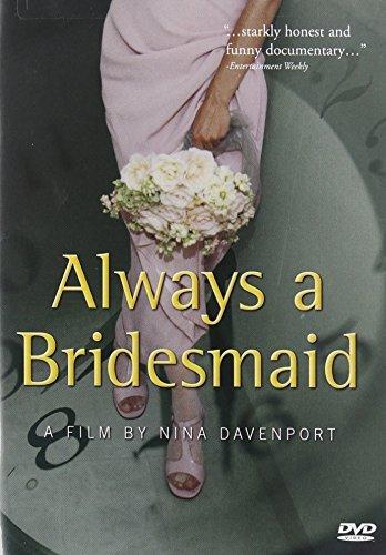 Always a Bridesmaid [DVD] [2000] [Region 1] [US Import] [NTSC]