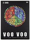 Voo Voo - Przystanek Woodstock 2004-2009 (DVD 2 disc)
