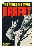 Arafat, Thomas Kiernan, 0393075036