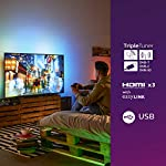 Philips-43PUS780512-43-Inch-TV-with-Ambilight-and-Alexa-Built-In-4K-UHD-LED-TV-HDR10-Dolby-Vision-Dolby-Atmos-Freeview-Play-Smart-TV-Plastic-Gun-MetalMid-Silver-20202021-Model