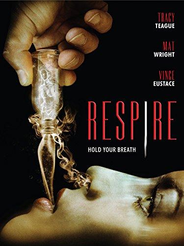 Respire ()