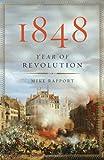 1848: Year of Revolution