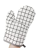 MISPO microwave oven special insulated glove