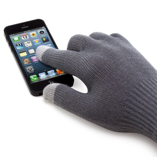 aduro-capacitive-smart-touchscreen-gloves-for-iphone-ipad-android-grey
