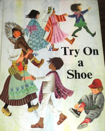 Try on a shoe - Belk Shoes