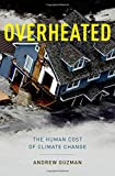 img - for Overheated: The Human Cost of Climate Change book / textbook / text book