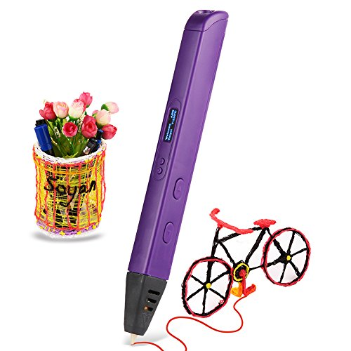 soyan-professional-3d-pen-for-doodling-art-craft-making-and-3d-modeling-works-with-pla-and-abs-filam