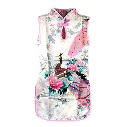 asian baby girl dresses - 5