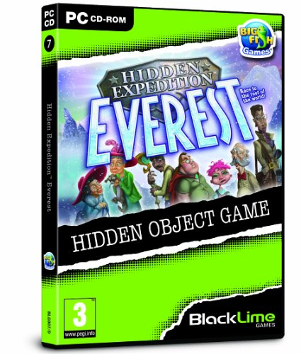 hidden-expedition-everest-pc-cd