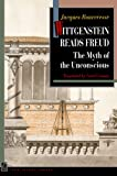 img - for Wittgenstein Reads Freud book / textbook / text book
