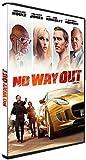 No Way Out [DVD + Copie digitale]