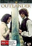 Outlander: Season 3 | NON-USA Format | PAL | Region 4 Import - Australia