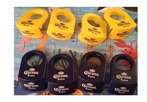 corona clips for margarita - 4