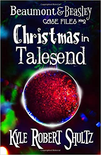 Image result for christmas in talesend
