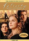 Felicity: Season 1 [DVD]