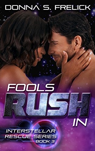 Download PDF Fools Rush In