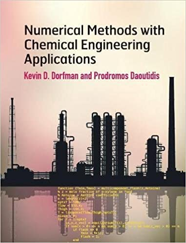 Amazon numerical methods with chemical engineering applications numerical methods with chemical engineering applications cambridge series in chemical engineering 1st edition fandeluxe Images