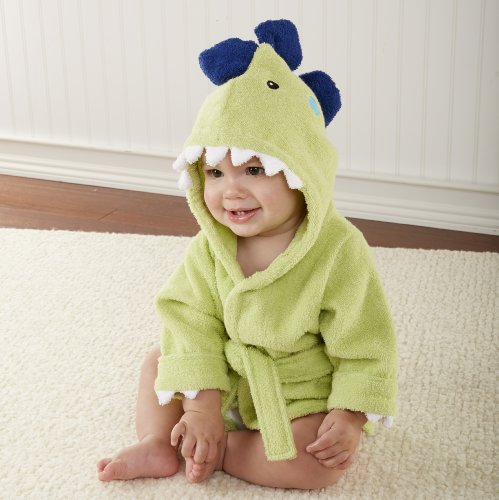 The 8 best dinosaurs for baby showers